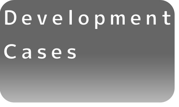 developmentCases