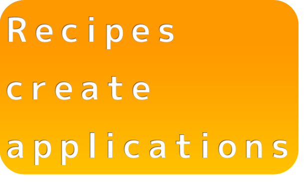recipeApp
